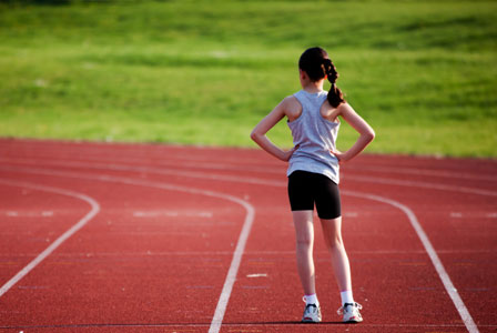 child race tuoeol